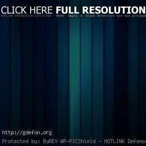Синии полосы