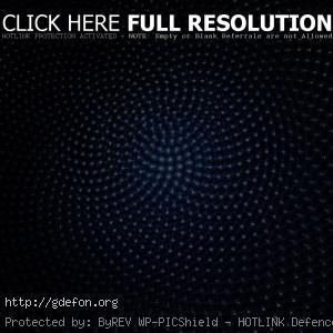 Фон, шарики, круги