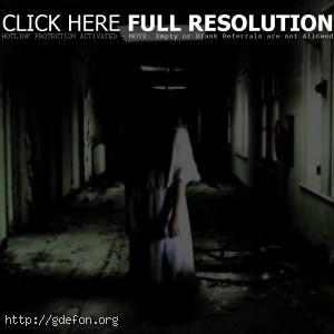 Darck Horror 22