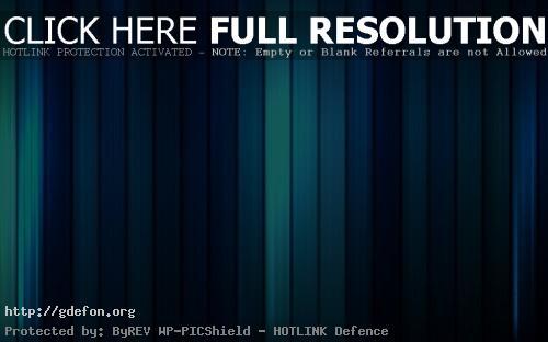 Обои Синии полосы фото картики заставки