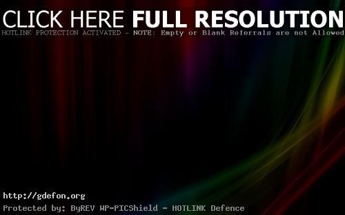 Обои Лучи цветов фото картики заставки