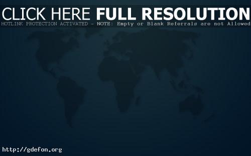 Обои Карта мира фото картики заставки