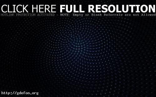 Обои фон шарики круги на рабочий стол