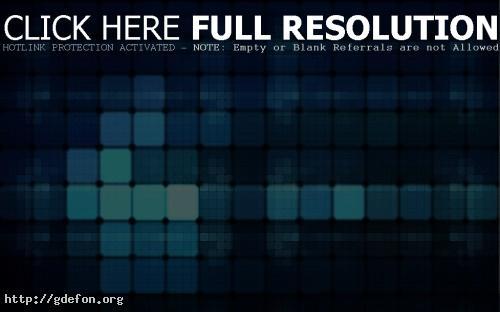 Обои Оттенки синего фото картики заставки