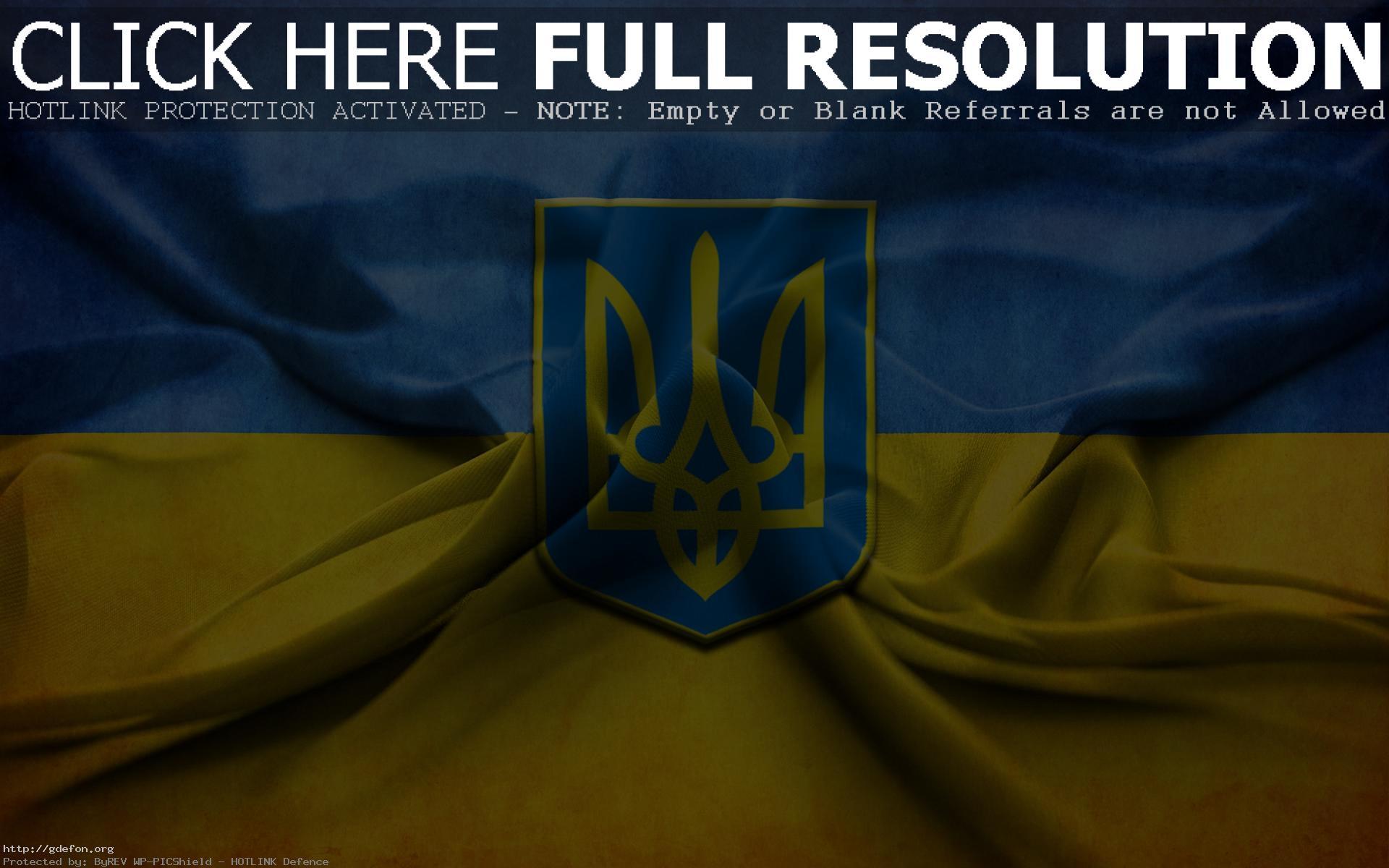 Центральная власть не позволяет местным «князьям» обнаглеть окончательно - харьковские политологи