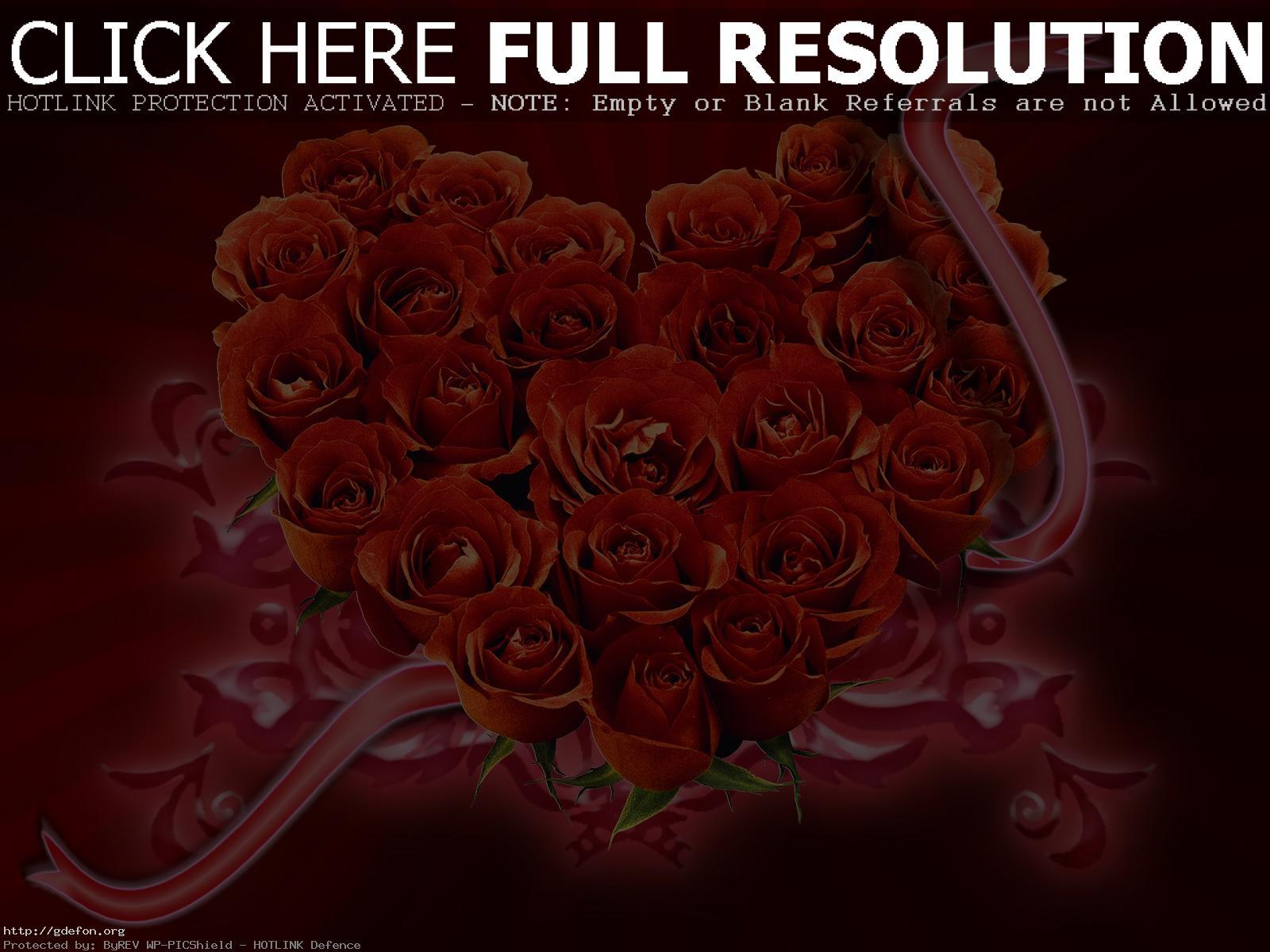 Розы фото букеты красивые скачать