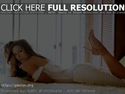 Обои Актриса Кейт Бекинсэйл фото картики заставки
