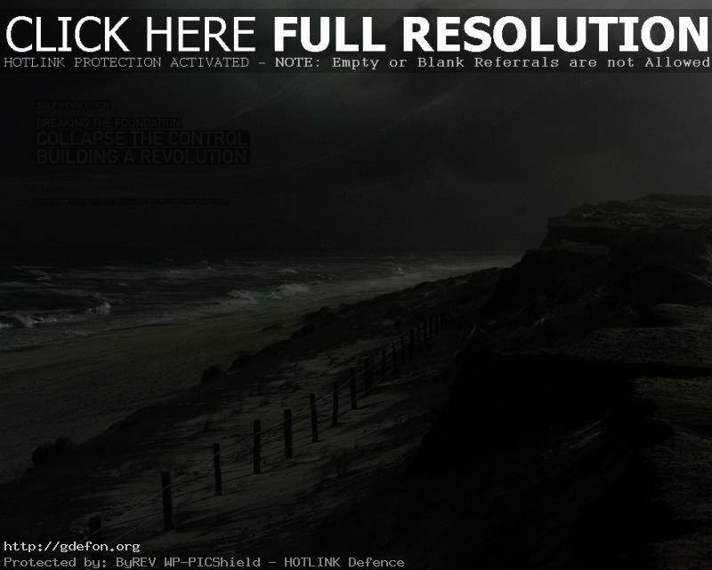 Обои Волны, берег, буря, шторм фото картики заставки