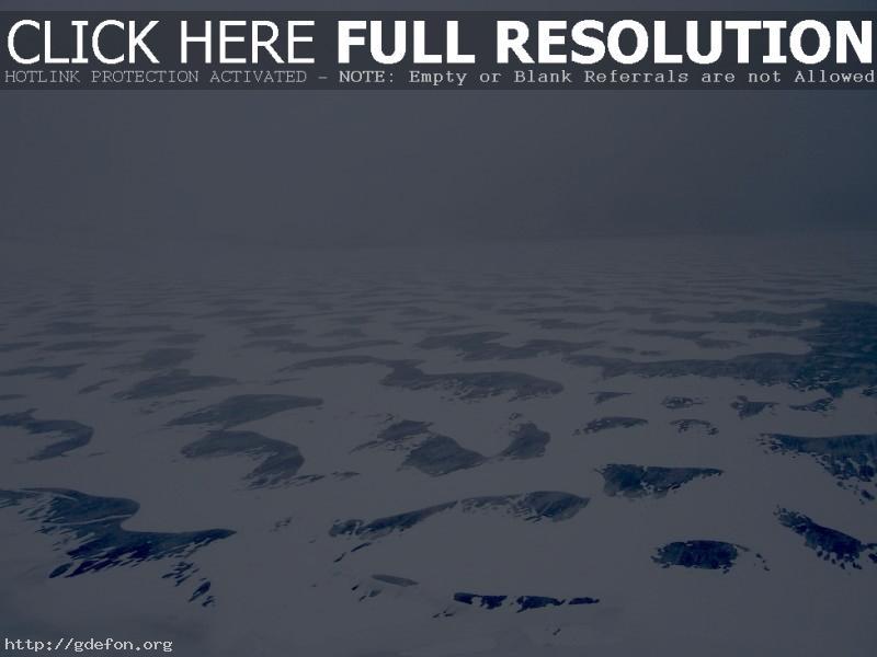 Обои Снег, лед, зима фото картики заставки