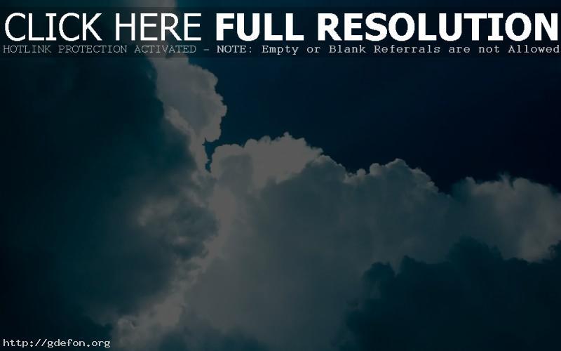 Обои Небесный свет фото картики заставки