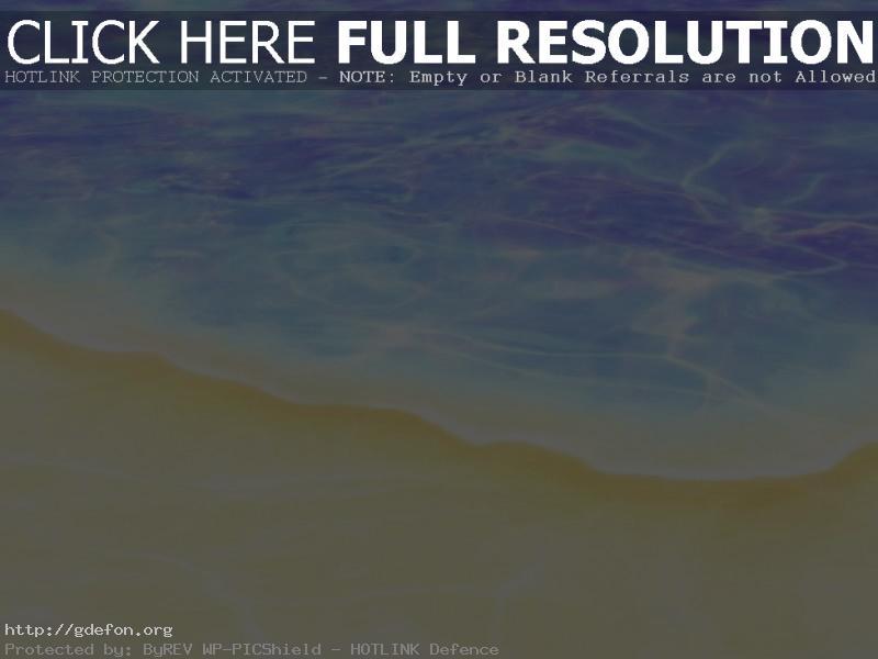 Обои Рисунок, берег, море фото картики заставки