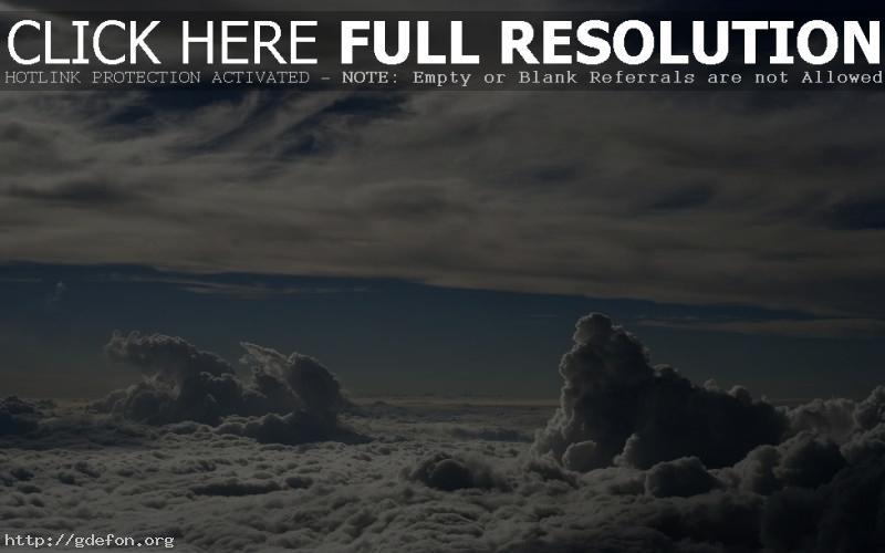 Обои небеса фото картики заставки