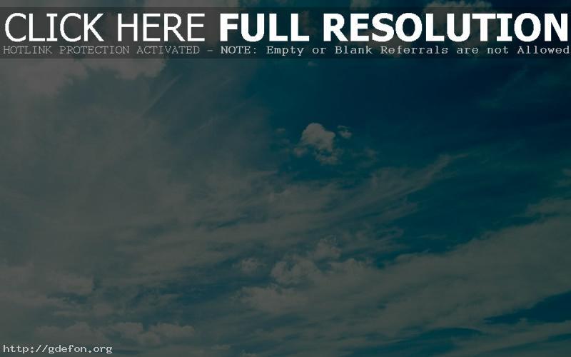 Обои Небо, облака, свет фото картики заставки