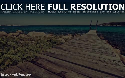 Обои Берег, моря, пейзаж фото картики заставки
