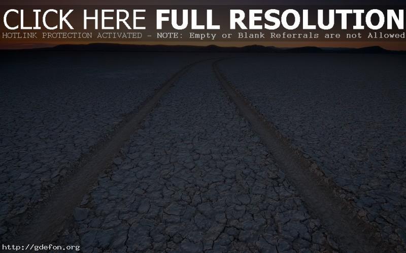 Обои пустынное озеро фото картики заставки