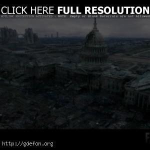 Fallout 3-4