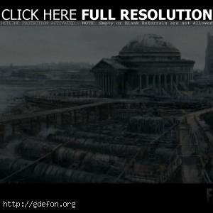 Fallout 3-2