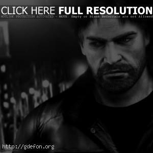Tom Clancys™ Splinter Cell: Double Agent