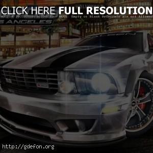 MidnightClub