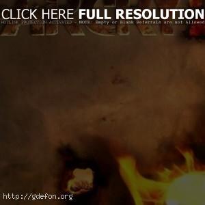 Far Cry 2-9