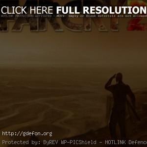 Far Cry 2-11