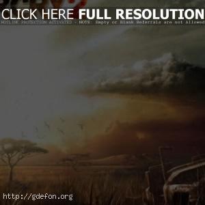Far Cry 2-16