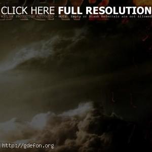 Far Cry 2-17