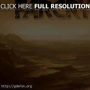 Far Cry 2-12