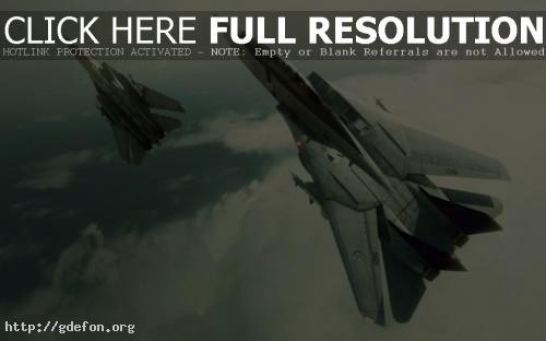 Обои Ace Combat фото картики заставки