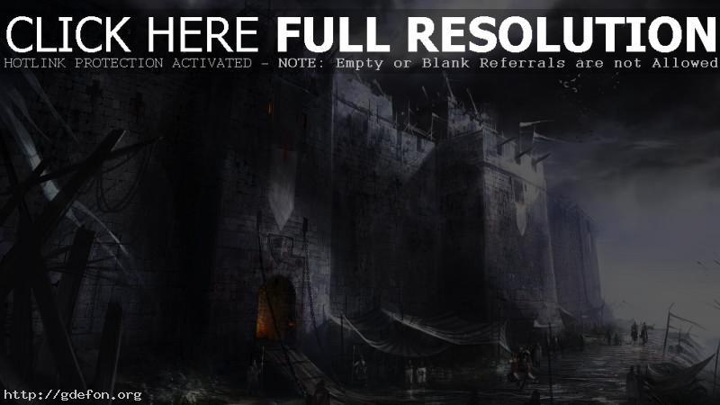 Обои Assassins Creed Акра фото картики заставки