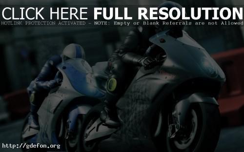 Обои MotoGP фото картики заставки