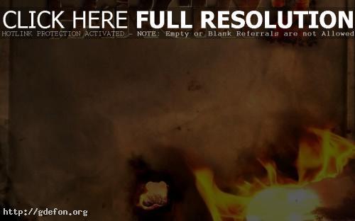 Обои Far Cry 2-9 фото картики заставки