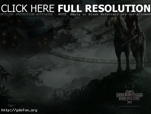 Обои Рейнджер на лошади фото картики заставки