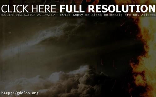 Обои Far Cry 2-17 фото картики заставки