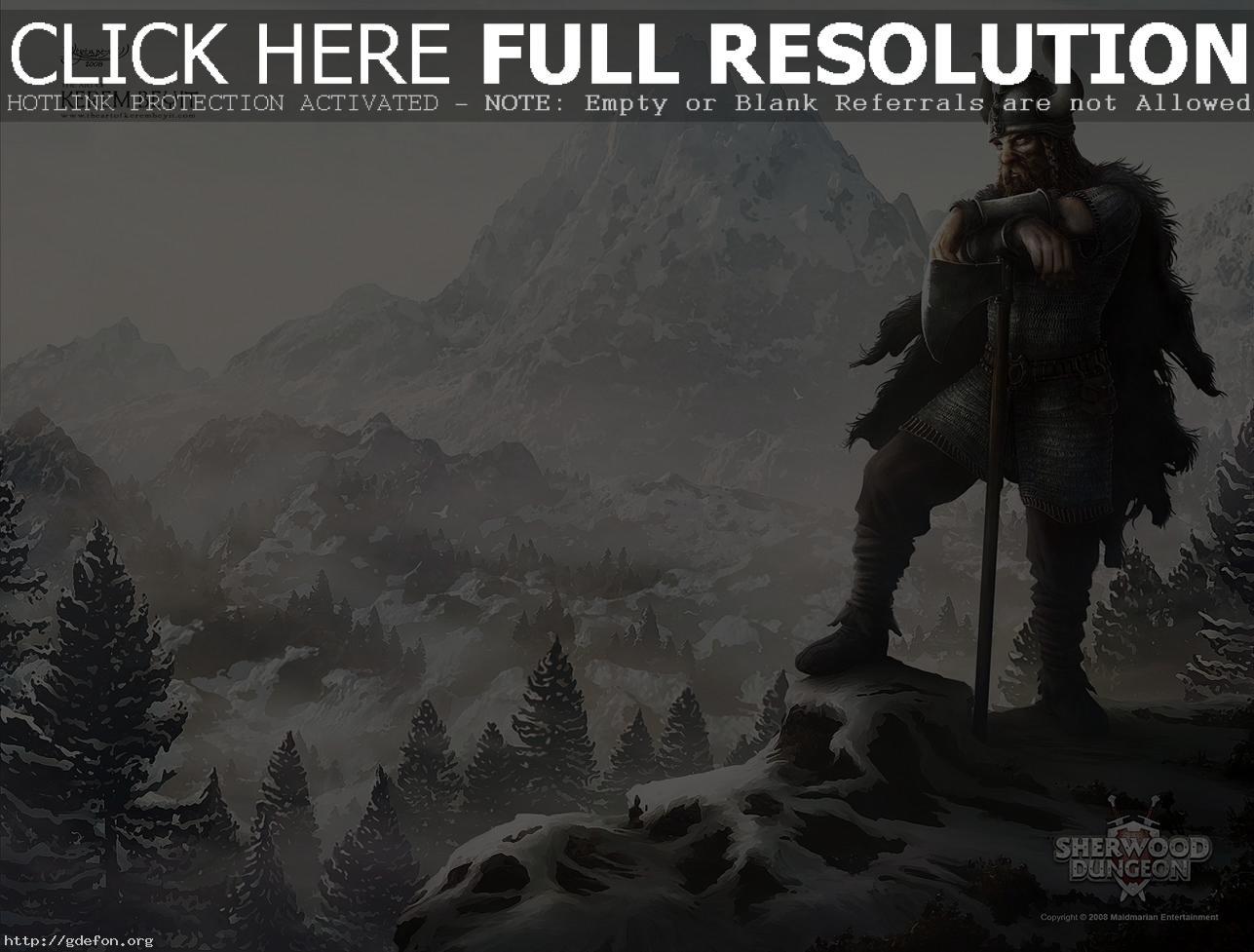Игра престолов 1 сезон сериал смотреть онлайн бесплатно