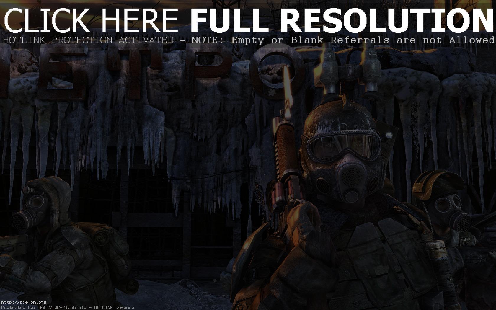 Fallout обои на рабочий стол 1920х1080