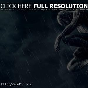 Spider man, комиксы, супергерой, человек-паук