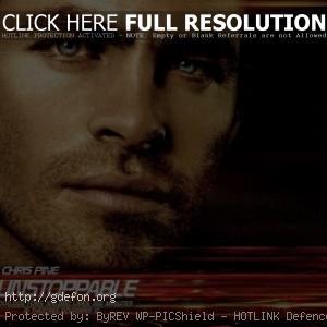 Неуправляемый, Unstoppable