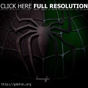 Spider man, комиксы, супергерой