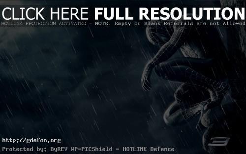Обои Spider man, комиксы, супергерой, человек-паук фото картики заставки