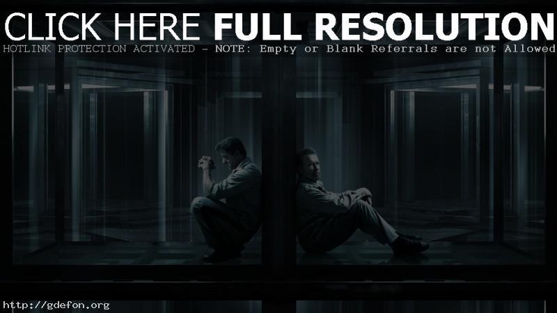 Обои Escape Plan (2013) фото картики заставки
