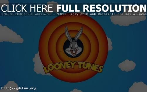 Обои Looney Tunes фото картики заставки
