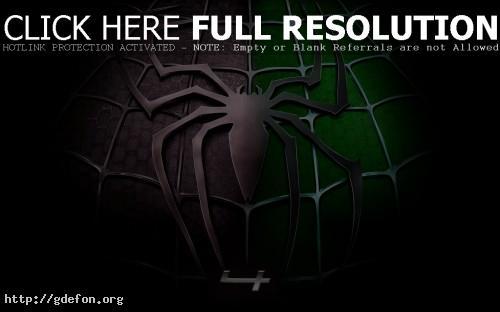 Обои Spider man, комиксы, супергерой фото картики заставки