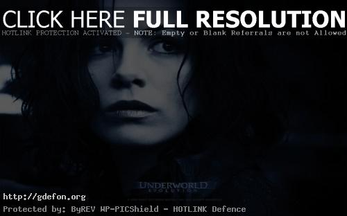 Обои Underworld, вампир фото картики заставки