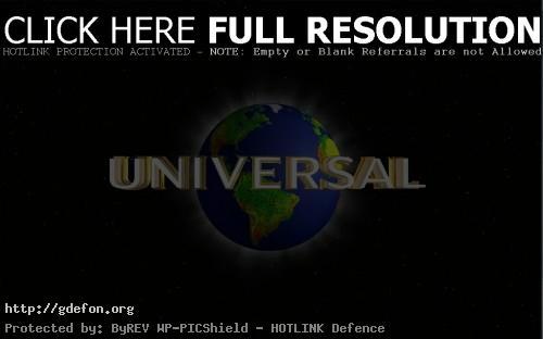 Обои Universal фото картики заставки