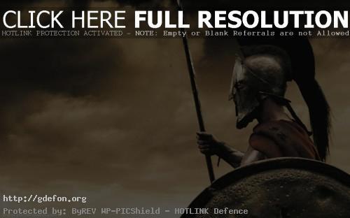 Обои 300 спартанцев, Леонид, Джерард Батлер, царь фото картики заставки