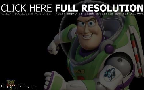 Обои Toy Story фото картики заставки