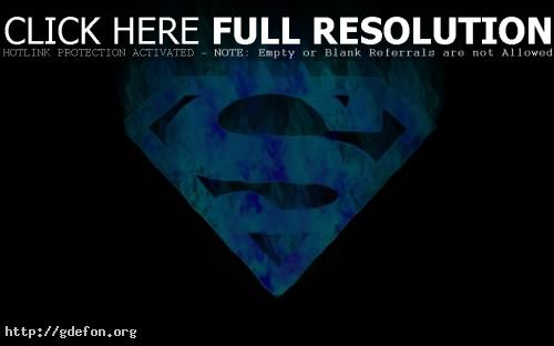 Обои Superman фото картики заставки