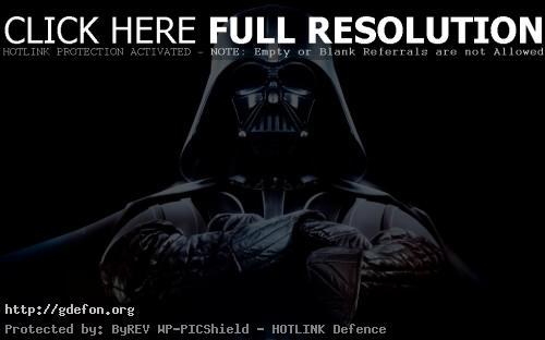Обои Star wars, Дарт Вейдер, лорд, Darth Vader фото картики заставки