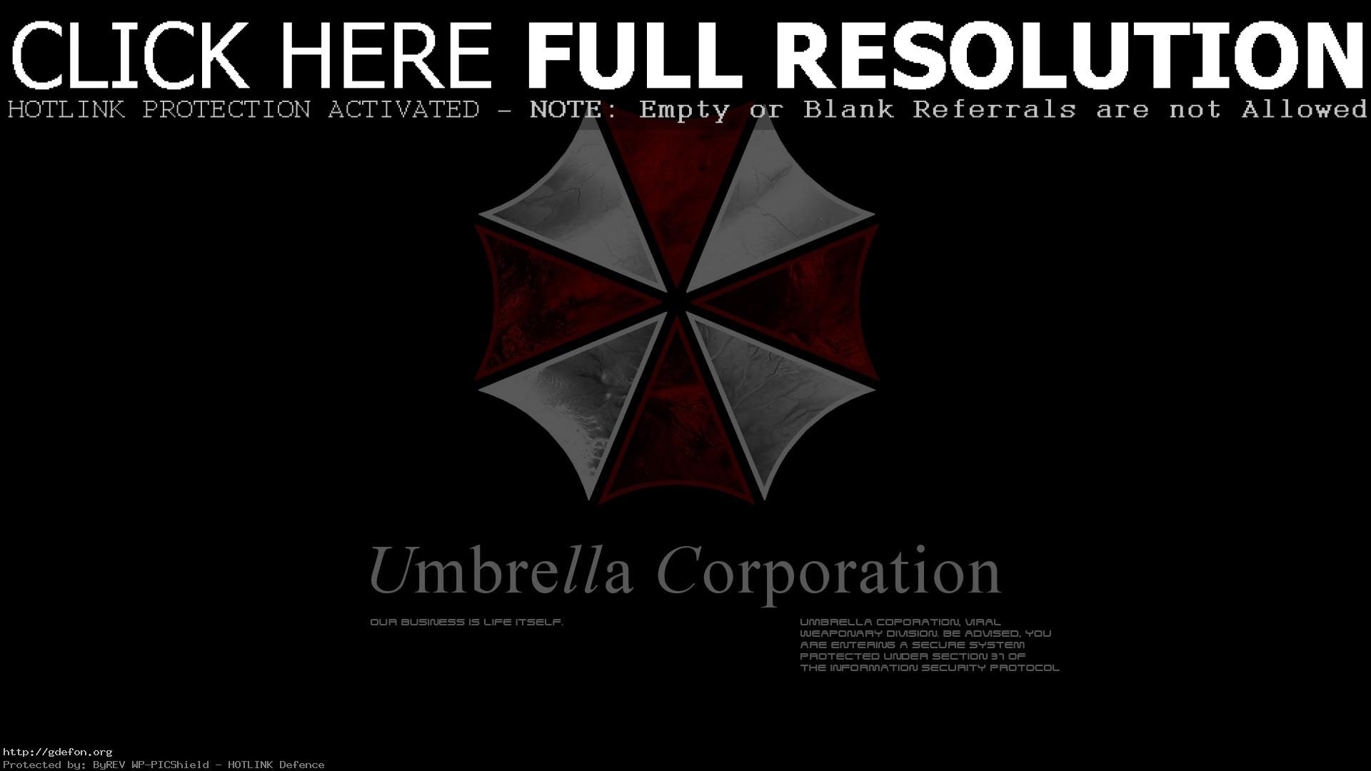 обои логотип: